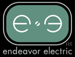 Endeavor Electric