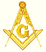 Norwood Winton Carthage Masonic Lodge #576